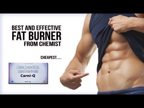 Fat Burner Methyldrene 25 (recenzii)