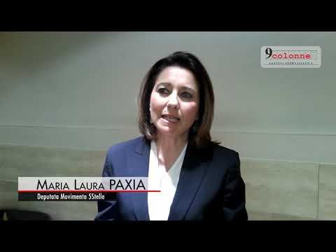 Made in Italy. Paxia: Oggi la svolta per lo sviluppo del Paese.