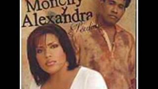 No me pidas - Monchy y Alexandra