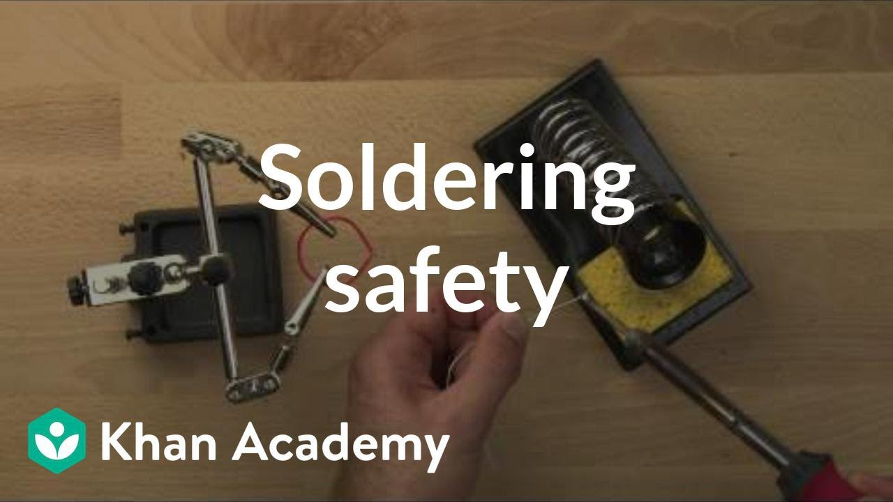 how it39s made electrical wires youtube schematic diagram download  how it39s made electrical wires youtube 4 17 nuerasolar co \\u2022soldering safety home made robots