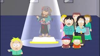 New South Park Season Things We Want Made Fun Of