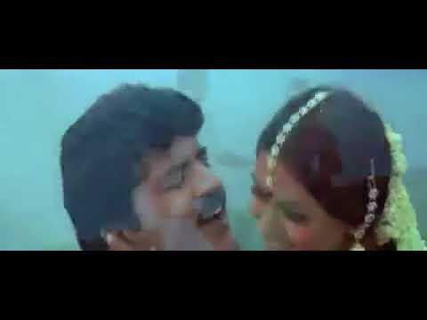 Chinna Chinna Munthiri   Natpukkaga   Tamil Film Song