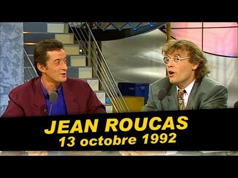 Jean Roucas est dans Coucou c'est nous - Emission complète