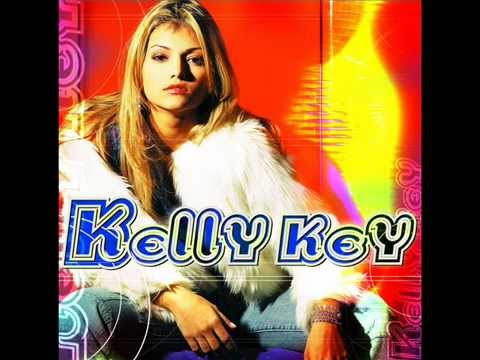 09. Viajar no groove (Kelly Key - 2001)