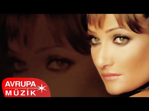 Zeynep - Yıkıl (Full Albüm)