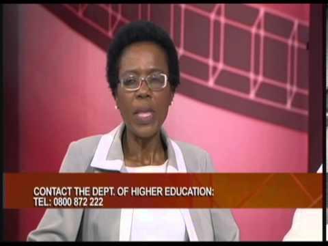 Yilungelo Lakho: Bogus Educational Institution