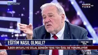 Türkiyede üniversiteye gitmek 4 sene vakit kaybıdır.
