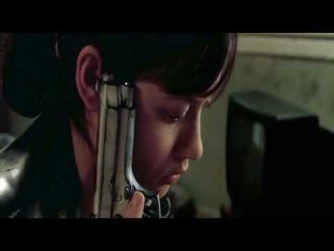 Саундтрек к фильму стены 2009