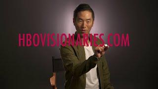 2018 HBO APA Visionaries Short Film Competition