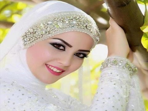 Muslim girl dating