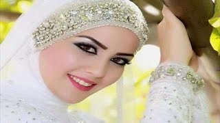 Top 6 Tips For Dating Muslim Girls