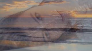 Krewella - We Are One ( B-boy Reezo feat. elSKemp Da Freestyler remix )