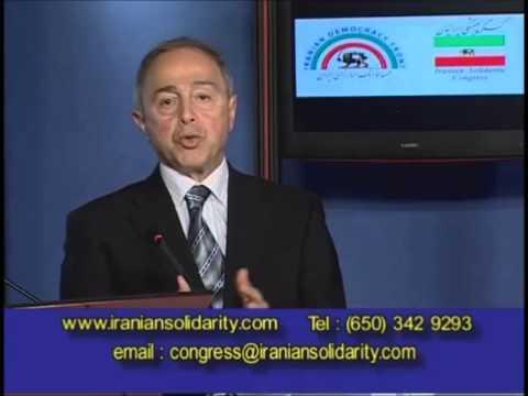Video 179, September 7,2014, Dr.I. Ansari. Dr. R.Taghizadeh Dr.N. Vahedi, Dr. A. Nasre esfahani