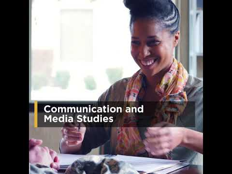 Brenau Online Communications Degrees