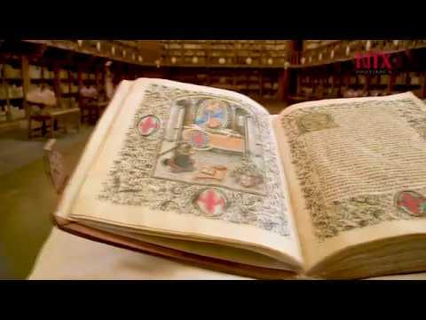 Cumplirá 800 años Universidad de Salamanca, la más longeva de universidades españolas