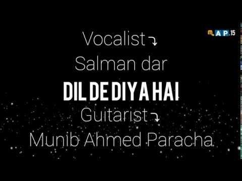 dil-de-diya-hai-||-unplugged-||-guitar-cover-||-map.15-||