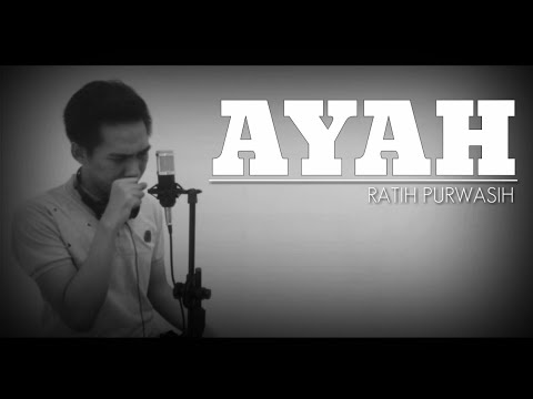 SAMPE NANGIS !!! AYAH - RATIH PURWASIH ( cover ) BAYU HERMAWAN , BANJARNEGARA #BHP