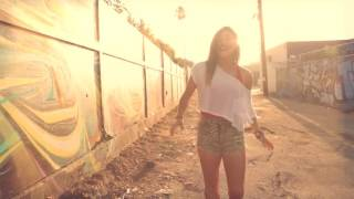 Katy Perry   Roar Alex G Cover Official Music Video   YouTube 720p