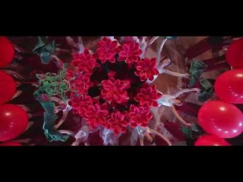 Lilit Hovhannisyan - De El Mi [Trailer]