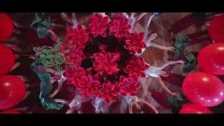 Скачать Lilit Hovhannisyan De El Mi Trailer