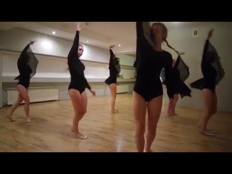 Fame Pole Dance  X  Koluszki