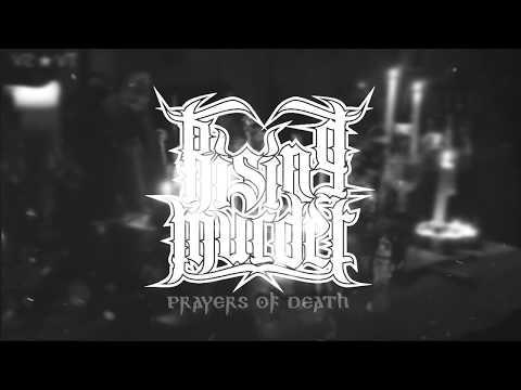 Rising Murder - Prayers Of Death Mp3