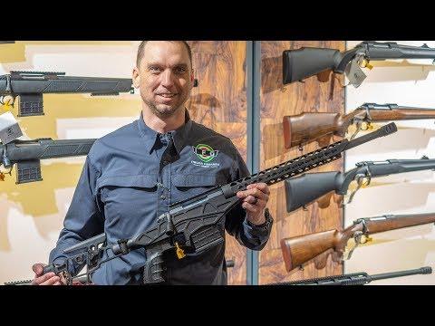 CZ and the Czech School of Gunmaking: the international days