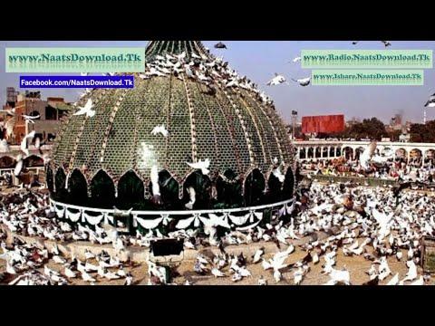 Shamim Faizi Naats 2017 Bagiya Mein Koyaliya Bhore Bhore Masti Me Pukare Nabi Nabi New Bhojpuri Naat