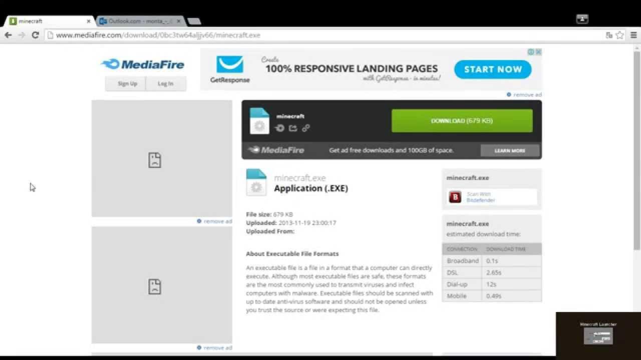 1. 5. 2] friendcolour mod download | minecraft forum.