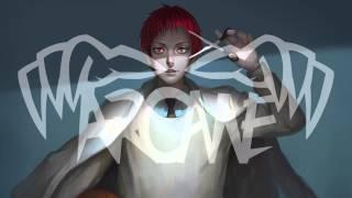 Kuroko No Basuke (Basket) - Kyoui (Modern Hip-Hop Remix) [Prod. by Arcane]