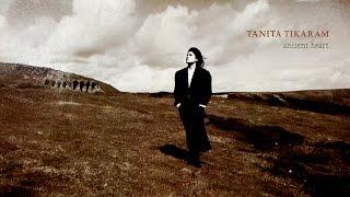 Tanita Tikaram - Ancient Heart (1988) (Full Album)