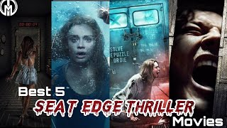 Best 5 Seat Edge thriller Movie's in Tamil dubbed || தமிழில் || MT Channel