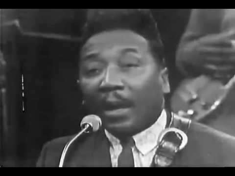 PBS American Roots Episode 3  Chapter 1  Chicago Blues