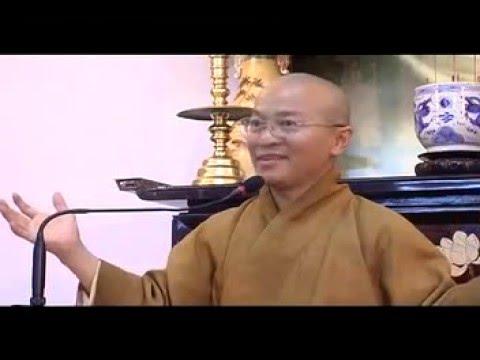 Gieo Lộc Đầu Xuân (08/02/2009)