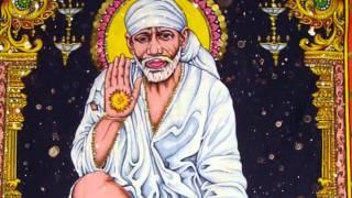 Baba Mein Teri Patang || Sai Vibhuti-Volume 1|| Sai Baba Devotional Song