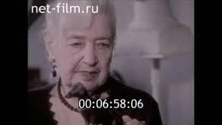 """""""Собаки"""" 2003 (СССР)"""