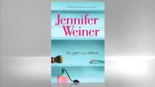 Jennifer Weiner: The Guy Not Taken