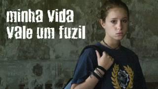 Sermig - 3° cita mundial de la juventud de la paz