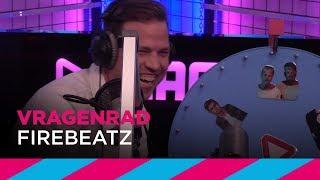 Firebeatz: