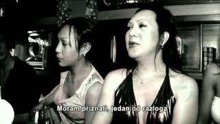 Identiteti, r. Vittoria Colonna Di Stigliano / Trailer