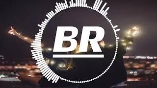 David Guetta x Alphaville - Big in Japan (Juloboy Remix) // presents by Nyarlathotep