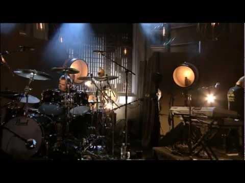 Bon Jovi - Army of One (London 2013)