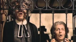 Il Barbiere Di Siviglia (Claudio Abbado)