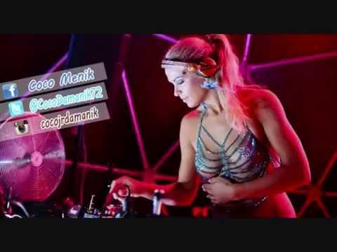 Rumor - Butiran debu DJ & Noah - Separuh Aku DJ