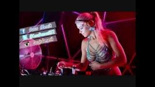 Rumor - Butiran debu DJ & Noah - Separuh Aku DJ Mp3