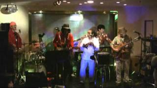 Mr.Brown20111027-2.mpg