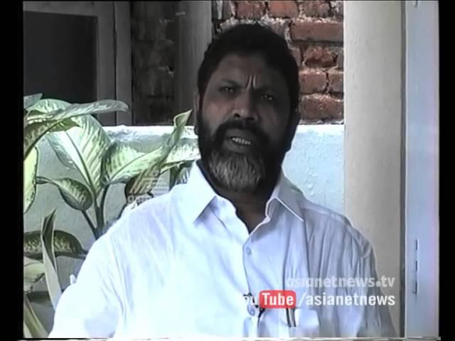 Chitram Vichitram Promo