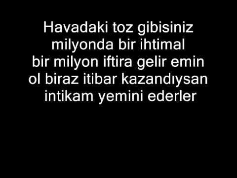 Joker ft Ayben Microphone Show Lyrics