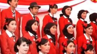 Indonesia Raya (Paduan Suara UNTAG Banyuwangi).DAT