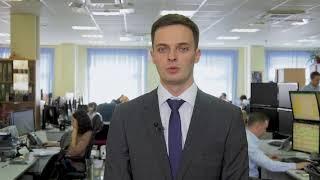 Банк России, скорее всего, оставит ставку без изменений